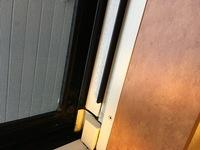 窓の立ち上がりとゆうのはどこの部分でしょうか? コロナの窓枠エアコンの購入を考えているのですが、いまいちよくわかりません(>_<)  うちの窓はL字金具を取り付けなくても大丈夫なタ イプでしょうか? だれか教えてください!