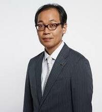 8月11日は名わき役の正名僕蔵さん(神奈川県川崎市出身。大人計画所属)の49歳のお誕生日です。 正名僕蔵さんをどの作品で知りましたか?