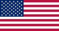 アメリカ合衆国の国旗のシンボルマークについて質問です。  なぜアメリカ合衆国は、建国当時からキリスト教なのに、国旗のシンボルマークは、十字ではなく、五光星をシンボルマークとして使うのでしょうか?