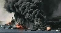 真珠湾奇襲攻撃は第二撃をやめて帰投しましたけど、 第二撃もやるべきだったと思いますか?