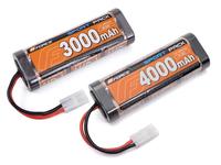 ニッケル水素バッテリー  ジーフォースの製品です。 使用後は、放電したほうが良いですか? また、お薦めの放電器はありますか?