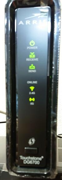 Wi-Fiについて詳しい方、助けてください!  今までモバイルルーターのWiMAXを使っていたのですが auで機種変をした際にベイコムへの乗り換えを勧められました。 外に持ち出すことも無かった ので安くなるなら...