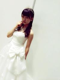 西野未姫は可愛いですが、いかが思われますでしょうか?