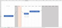 [ご教授下さい]VBAで複数の検索値と整合するデータを取り出す方法  seat1に蓄積されているデータの中から検索値と整合するデータを取り出し,seat2に貼り付けています。 1つの検索値と整合するデータを取り出す...