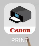 写真のアプリで印刷しようと思います。  このアプリでA4サイズの紙に写真印刷したいんですけど、1枚に何個も写真って出来ますか?  A4サイズだとどうしても大きくて、 でも1枚に小さく1枚だ け写真を印刷するのはもったいない気がして....