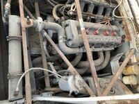 レーシングカーに詳しい人教えて下さい。 画像はセリカのレーシングカーのエンジン画像です。 エンジン型式、スペック 入賞履歴などの情報をおねがい致します。