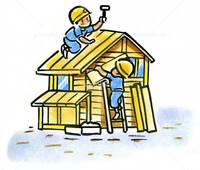 工務店や材木店や大工や建築家の方々は、自宅は自分で建てちゃうのですか? 自分たちは建築のプロでもなんでもないために、マイホームを建築するときは建築会社にお願いしますよね。  ですが、工務店や材木店や...