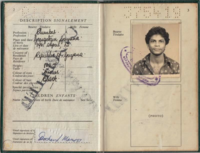 彼氏としてこの髪型はアリでしょうか? https://thumbs.worthpoint.com/zoom/images3/1/0718/06/republic-guyana-1983-passport_1_67898948d54ce4fbb1484d327ce63272.jpg