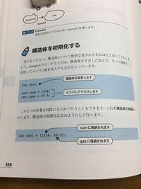 C言語の構造体の話なのですが、構造体の中に2つの変数があったとして、{}で値を1つだけ入れると1個目のやつだけが初期化されますか?