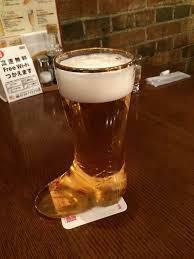 居酒屋やビアホールでグラスやジョッキでお客に提供されるビールは銘柄がキリンクラシックラガーや赤星(憲広じゃなくてサッポロラガーね)だとしても「生ビール」でOKですか?