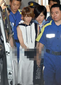 元モーニング娘の吉澤ひとみさんは、  また、いつかTVにでてきてほしいですよね?  美人でいい人でしたし。