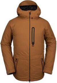 スノーボードウェアのパンツとジャケットの組み合わせについて 画像のジャケットを今シーズン使おうと思っているのですが、今持っているパンツの色が黒のパンツで色の組み合わせ的にどうなのかな?と思い質問しま...