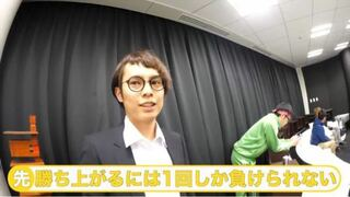Youtuber 哲学 じゅん ちゃん 系