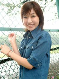 小野真弓さんは今どうしていますか? 最近ドラマで見ませんが。