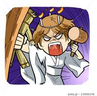 AKBグループメンバーの中で呪いの藁人形を必要としてるメンバーは誰ですか?   AKB 乃木坂 欅坂   あいつが憎い・・・・あいつが憎い‥‥憎い…憎い・・・・・ぎゃーーー
