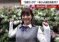 第22回 好きな女子アナ総選挙 フジ 日テレ TBS テレ朝 NHK テレ東 地方 フリーなど  1人2票までです。ルールは2人に1票づつか、1人に2票でお願いします。  ルール フルネームで回答。元女子アナ・フリーアナ・地...