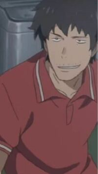 須賀圭介の好きなところを教えてください。僕は同じ家出少年だった帆高くんをほっとけなかったところです。はじめは罪悪感にひたりながら最後にはてめえらが帆高に触んなといって警察を突き飛ばした後のいけええ...
