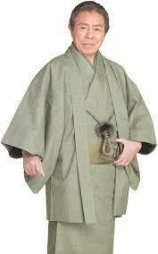 10月4日は「サブちゃんこと」北島三郎さん(北海道知内町出身)83歳のお誕生日です。 北島三郎さんの曲で何がお勧めですか?