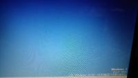 メルカリでwindows7のインストールディスク(3400円)を購入しました 他のよりはるかに安かったので少し不審感を抱いていました いざインストールして再起動したらデスクトップの右下に windows7 ビルド 7601 このwindowsのコピーは正規品ではありません(添付画像参照) と書いてありましたこの文の意味を教えてください