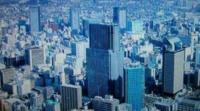広島市より仙台市の方が新しい 建物ビル多く感じませんか?  都会田舎ではなく