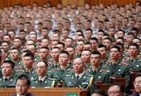 中国人民解放軍が運営する企業のノウハウの取得の過程について質問です。  あるブログと無料漫画で、中国人民解放軍の実態について書かれている。 中国人民解放軍は中国共産党の軍隊、「党の軍隊」というよりも...