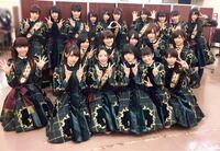 欅坂のコスプレはどこでうってますか? 画像の衣装はどこかで売っていたりしますか?