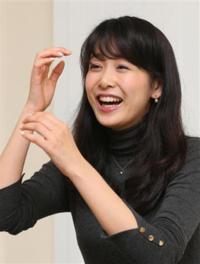 10月9日が24歳誕生日のTBSアナウンサーの良原安美ちゃんに似合いそうなコスプレって何だと思われますか?