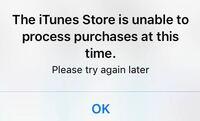 アプリを開くといきなりこれが出るようになりました。OKを押してもまた出てきます。それを繰り返してしまってアプリを快適に使えません。特定のアプリではなくほぼ全部のアプリです。どうすれば治りますか?