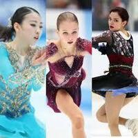 2022年、冬季北京五輪で紀平梨花はトゥルソワに勝てるでしょうか?  紀平が勝つには彼女みたいに4回転を4回飛ばなければいけないのでしょうか? 誰か採点基準に詳しい人に回答願います。  「トゥルソワ 紀平...