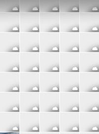 iPhoneの削除したはずの画像が復元されていました。 カメラロールの画像が40,000枚ほどあり、新しいiPhoneへの機種変に伴いほとんどの画像を削除しました。 (消したくない写真2,000枚ほどを残し)  しかし今ふとカメラロールを見ると40,000枚以上の画像が入っており、消したはずの画像が戻っていました。 iCloudを見てみるとオフにしていたはずのタブが写真=オンになって...