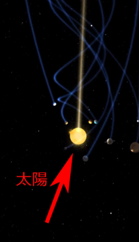台風が来ると温暖化だと言ってみたり、 地球温暖化は教科書にも載っているから本当だっていう人がいるんですけど、教科書で地球の公転の姿を習いましたか? 習ってないですよね?太陽の周りを楕円状にに回ってい...