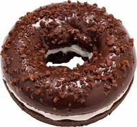 あんぱん チョコレートドーナッツ どっちが好きですか?
