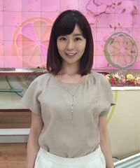 第26回 好きな女子アナ総選挙 フジ 日テレ TBS テレ朝 NHK テレ東 地方 フリーなど  1人2票までです。ルールは2人に1票づつか、1人に2票でお願いします。  ルール フルネームで回答。元女子アナ・フリーアナ・地...