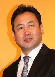 10月21日は永島敏行さん(千葉市中央区出身)63歳のお誕生日です。 永島 敏行さんを出演作で何がお勧めですか?
