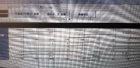 パソコンキーボード操作についてお尋ねいたします。 マウスを使用せず画像の更新ボタンを操作するにはどうすればよいのでしょうか? キーボードしたのタッチパッドしか方法はないのでしょうか? よろしくお願いい...