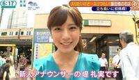 第27回 好きな女子アナ総選挙 フジ 日テレ TBS テレ朝 NHK テレ東 地方 フリーなど  1人2票までです。ルールは2人に1票づつか、1人に2票でお願いします。  ルール フルネームで回答。元女子アナ・フリーアナ・地...
