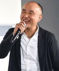 10月24日は脚本家 遊川和彦さん(東京都出身の広島県大竹市育ち)64歳のお誕生日です。 遊川 和彦さん作品で何がお勧めですか?