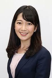 地方局のNHKで好きな女子アナウンサーの名前を挙げてください。  渋谷にある首都局センター以外です。