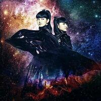 BABYMETALが13rdアルバム『METAL GALAXY』が、アメリカ・Billboardのアルバム総合チャート「Billboard TOP 200」で13位にランクインした。 という事は日本で言えばオリコンで13位になったようなものですか?  も...