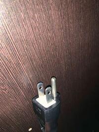 こちらの電源に使えるオススメの変換プラグなどないでしょうか。オーディオ用の電源タップに使おうと思っています。よろしくお願い致します。