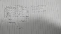 チェックボックスの選択状況によって、<a>タグで作ったリンクボタンの活性非活性を切り替える処理を作り方を教えてください。 チェックボックスはテーブルのセルの中に入っています。切り替えたいボタンは2つあります。jQueryは使わない方法を教えてください。 チェックなし:非活性 チェック1つ:活性 チェック2つ以上:非活性  イメージは画像の通りです。