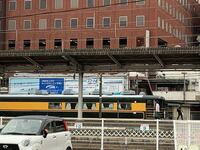岡山県倉敷市の駅で見たのですがこの電車は何という電車ですか?
