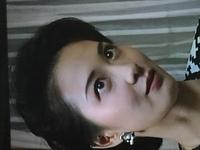 テレビ朝日の十津川警部シリーズ「特急しなの21号殺人事件」に出演されていたクラブのママ役の女優さんはどなたかご存知の方がおられたら、御回答願います。