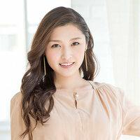 矢口真里、石川梨華、高橋愛、高橋みなみ、大島優子、指原莉乃の6人で、  今、テレビ番組に全く出演してないのは、誰ですか?  分かる方は、お願いします。