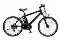 自転車好きや詳しい方アドバイスくださいませ。 ウーバーイーツ配達用兼プライベート用で画像の電動アシスト自転車の購入を検討中です。値段的にすぐ買う訳ではありませぬが。  子供の頃から自転車に乗るという習...