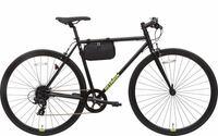 私はレユニオンリル というクロスバイクに乗っているのですがタイヤに70kg max 600kpaと書いてあるのですが80kgの人が乗る時に600khp以上入れて大丈夫ですか? タイヤのサイズは700×28cです