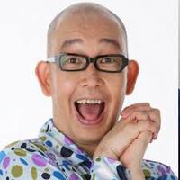 坂本九と坂本ちゃんは家族ですか?