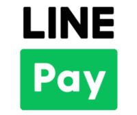 LINEペイ って登録して使っていますか? LINEペイ デビューしようか?どうしようか?悩んでいます  使い心地はどうですか?  説明を読んでも、クレジットカード支払いは出来るのかどうか? など、使い方がいまい...