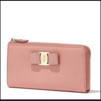 このお財布、何歳まで平気ですか?  痛いと感じ始めるのは何歳くらいですか?