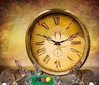 最高何時間くらい待てますか?待ち時間は何をして過ごしますか?